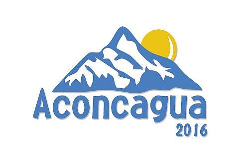 Aconcagua2016