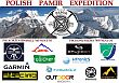Polish Pamir Expedition 2014